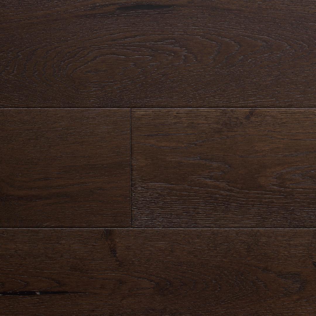 Oak Sherwood 7 189 Engineered Hardwood Flooring Modern