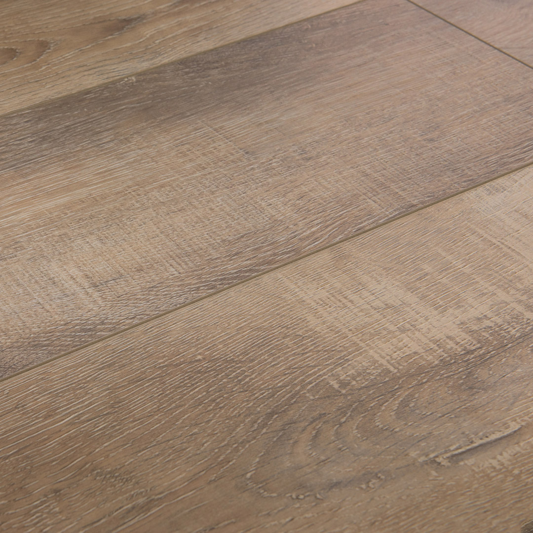 La Jolla 7 189 Laminate Flooring Modern Home Concepts