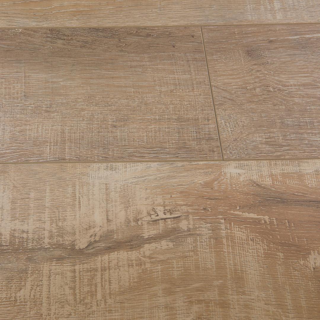 La Jolla 7 189 Laminate Flooring Modern Home Concepts