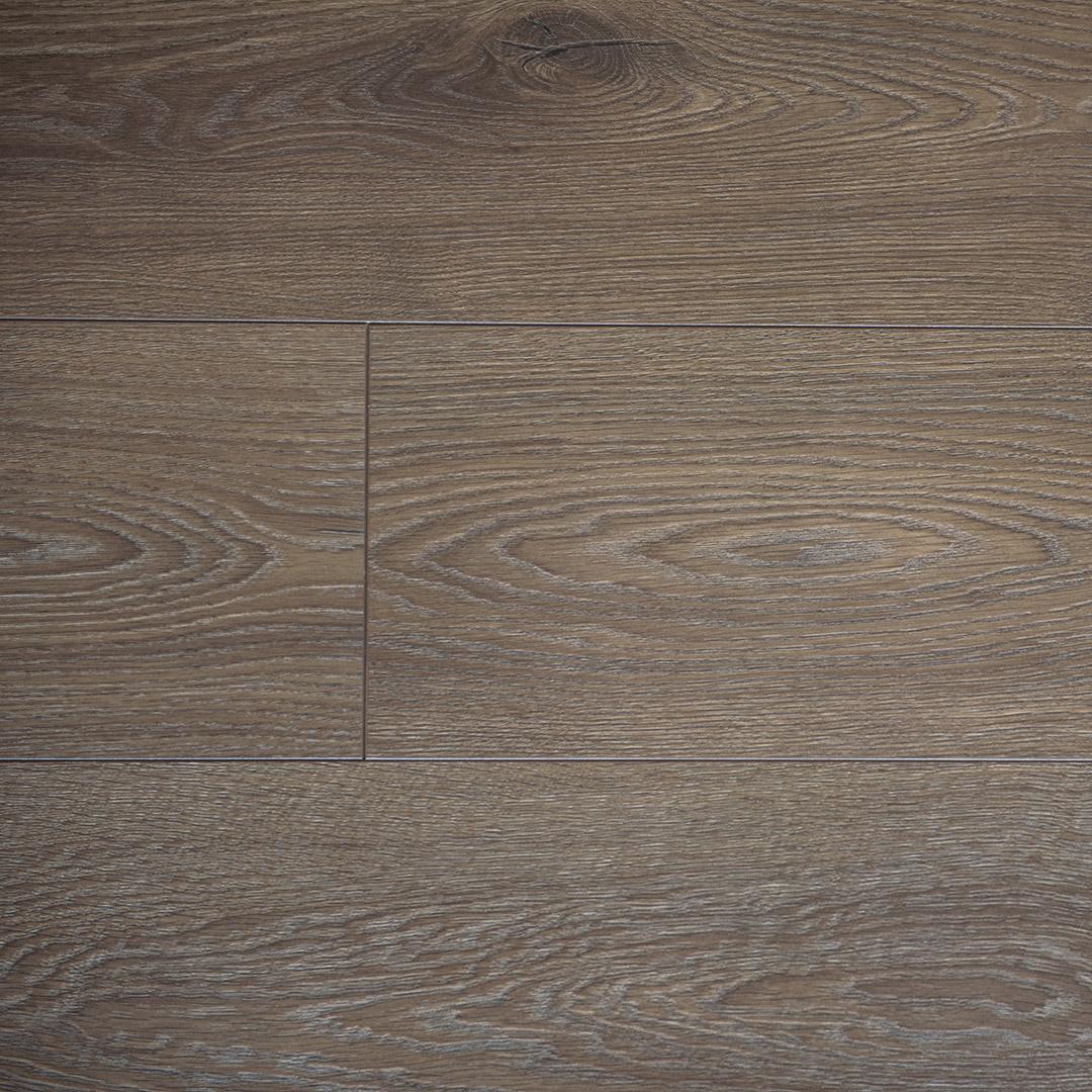 Laguna 7 189 Laminate Flooring Modern Home Concepts