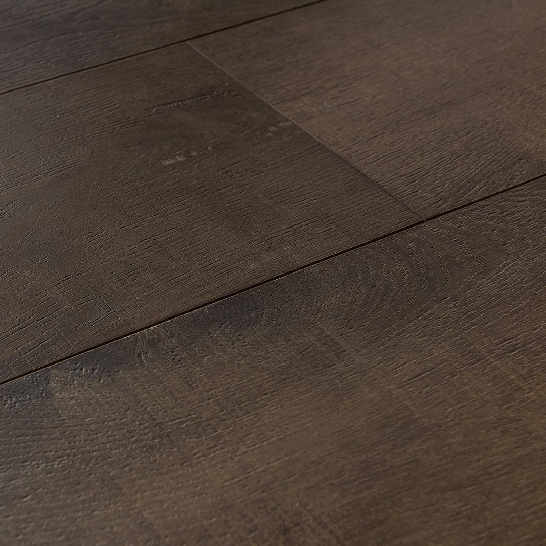 Santa Cruz 7 189 Laminate Flooring Modern Home Concepts