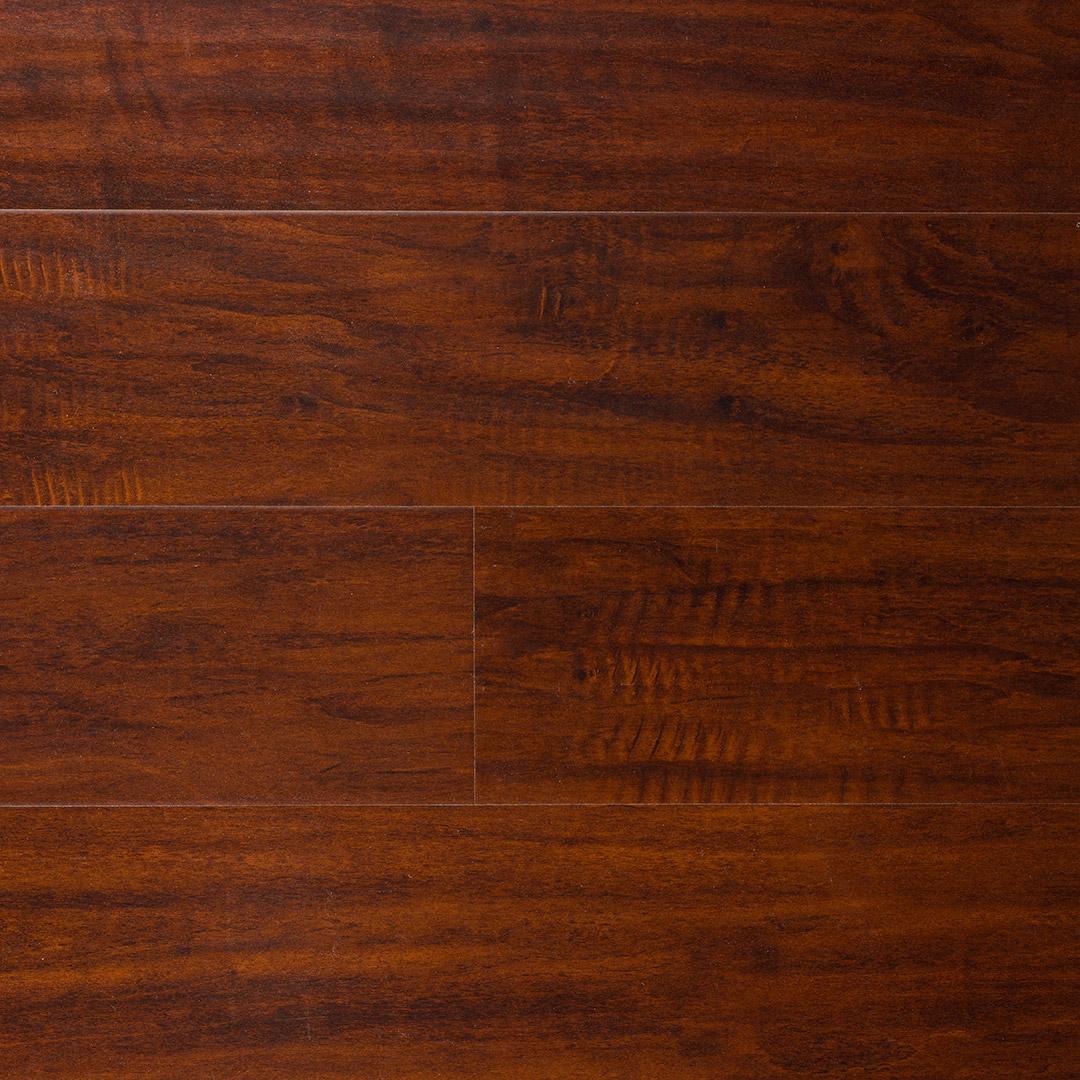 Dark Walnut 5 1 2 Laminate Flooring