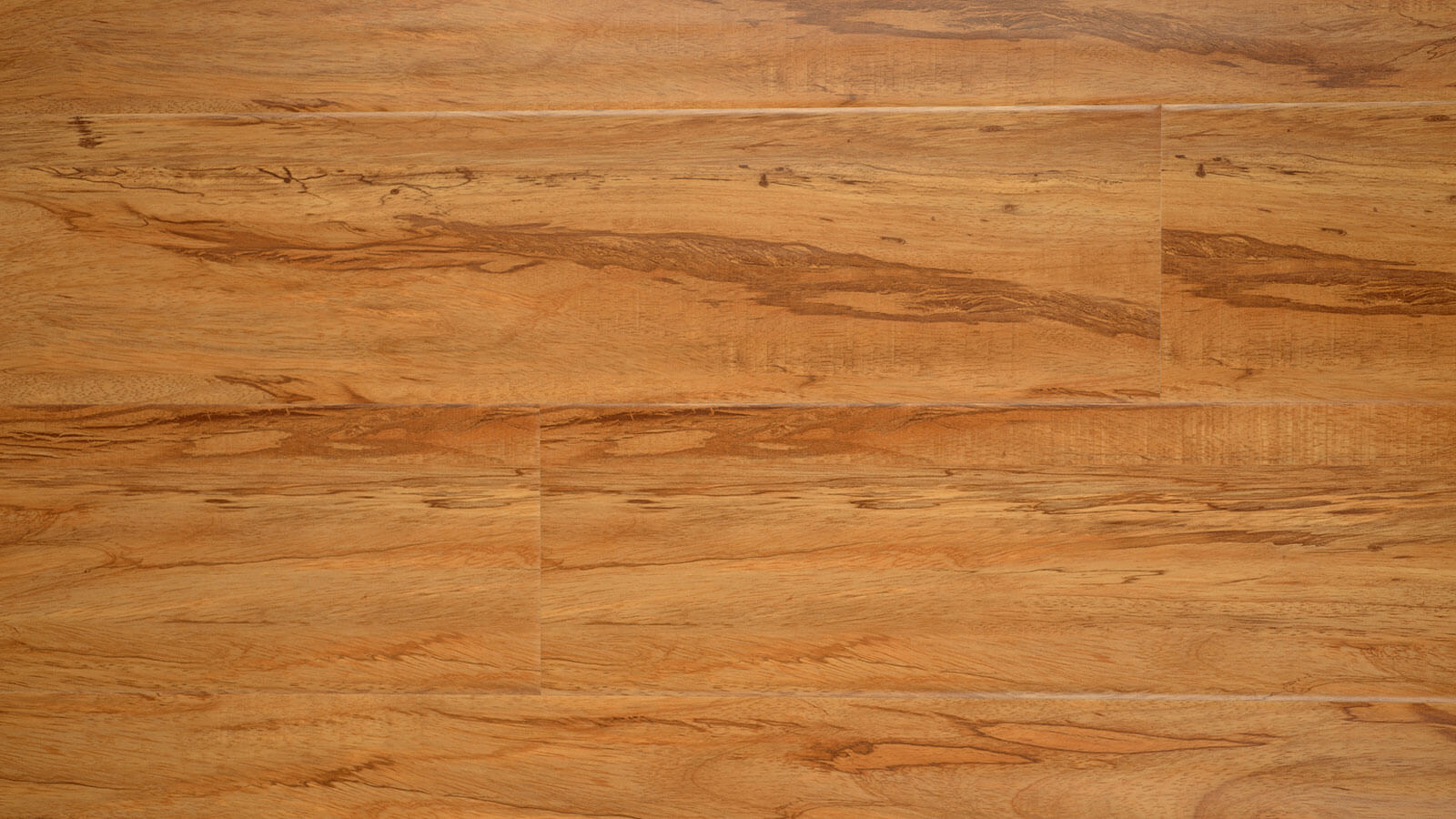 Russet Olive 5 189 Laminate Flooring Modern Home Concepts