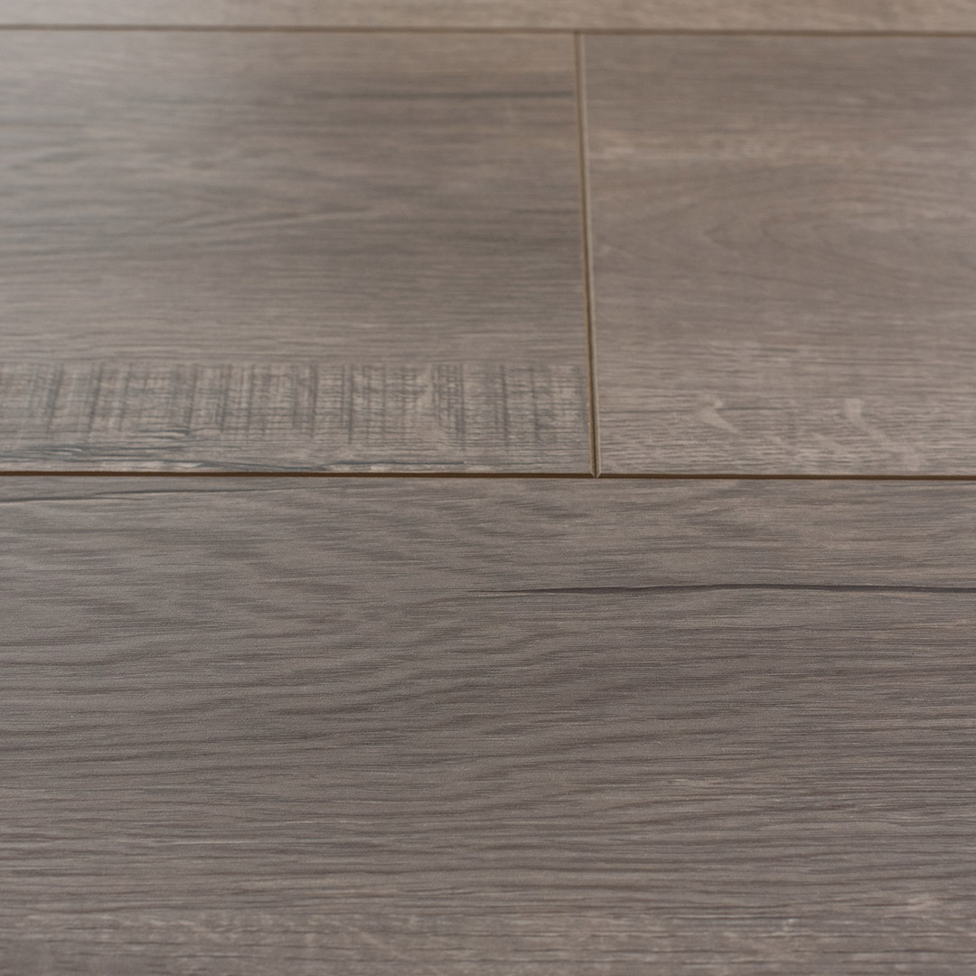 Glacier Gray 7 189 Laminate Flooring Modern Home Concepts