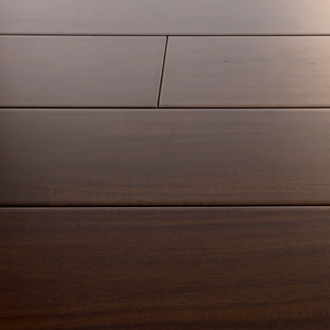 Acacia Vanilla 5 Engineered Hardwood Flooring Modern