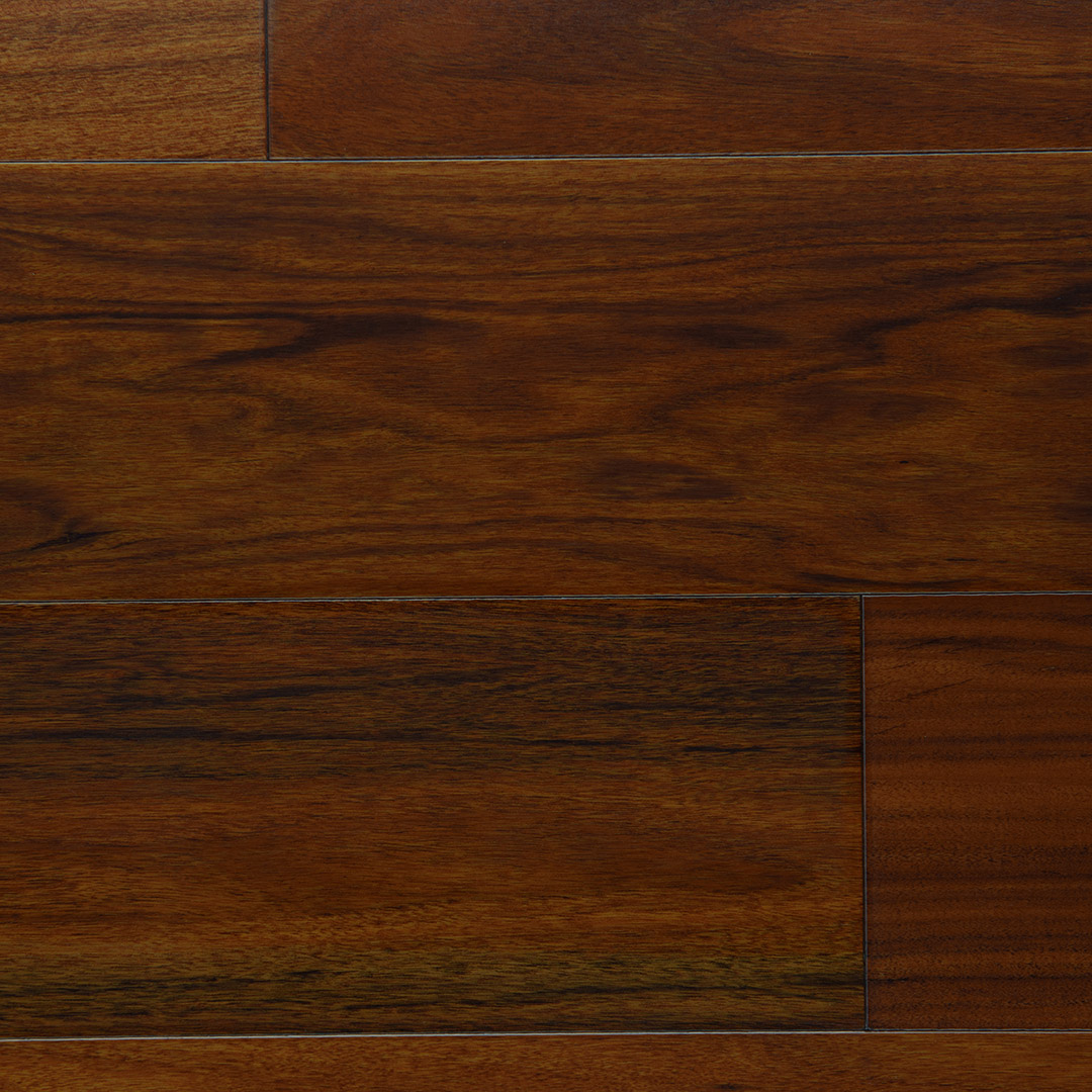 Curupay Teak 5 Engineered Hardwood Flooring Modern Home
