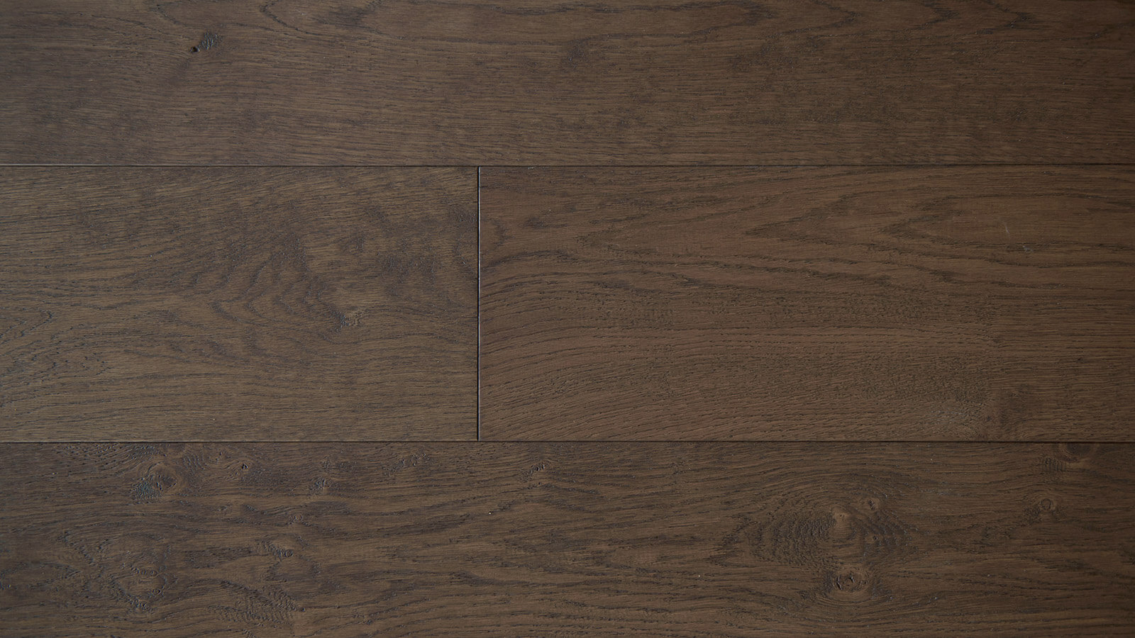 Oak New Castle 7 189 Engineered Hardwood Flooring Modern