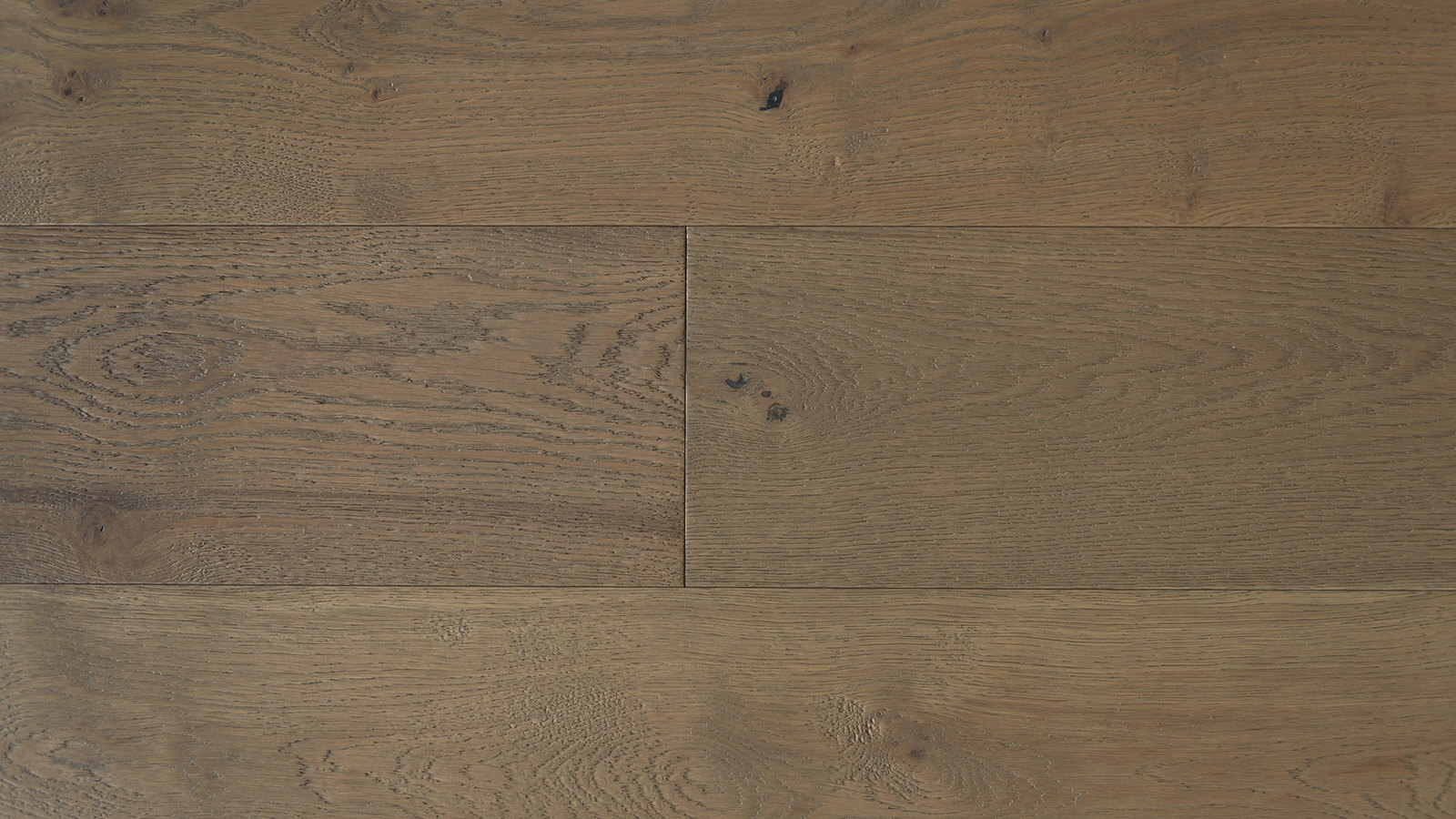 Oak Sandy Beach 7 189 Engineered Hardwood Flooring Modern