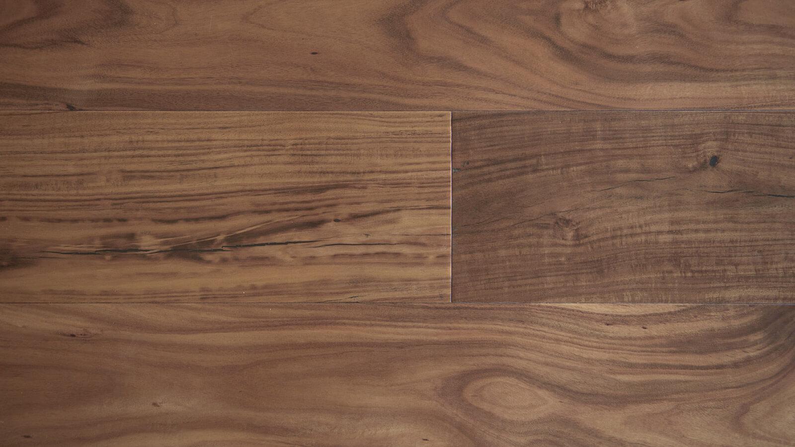 Acacia Rio Engineered Hardwood Flooring Modern Home Concepts